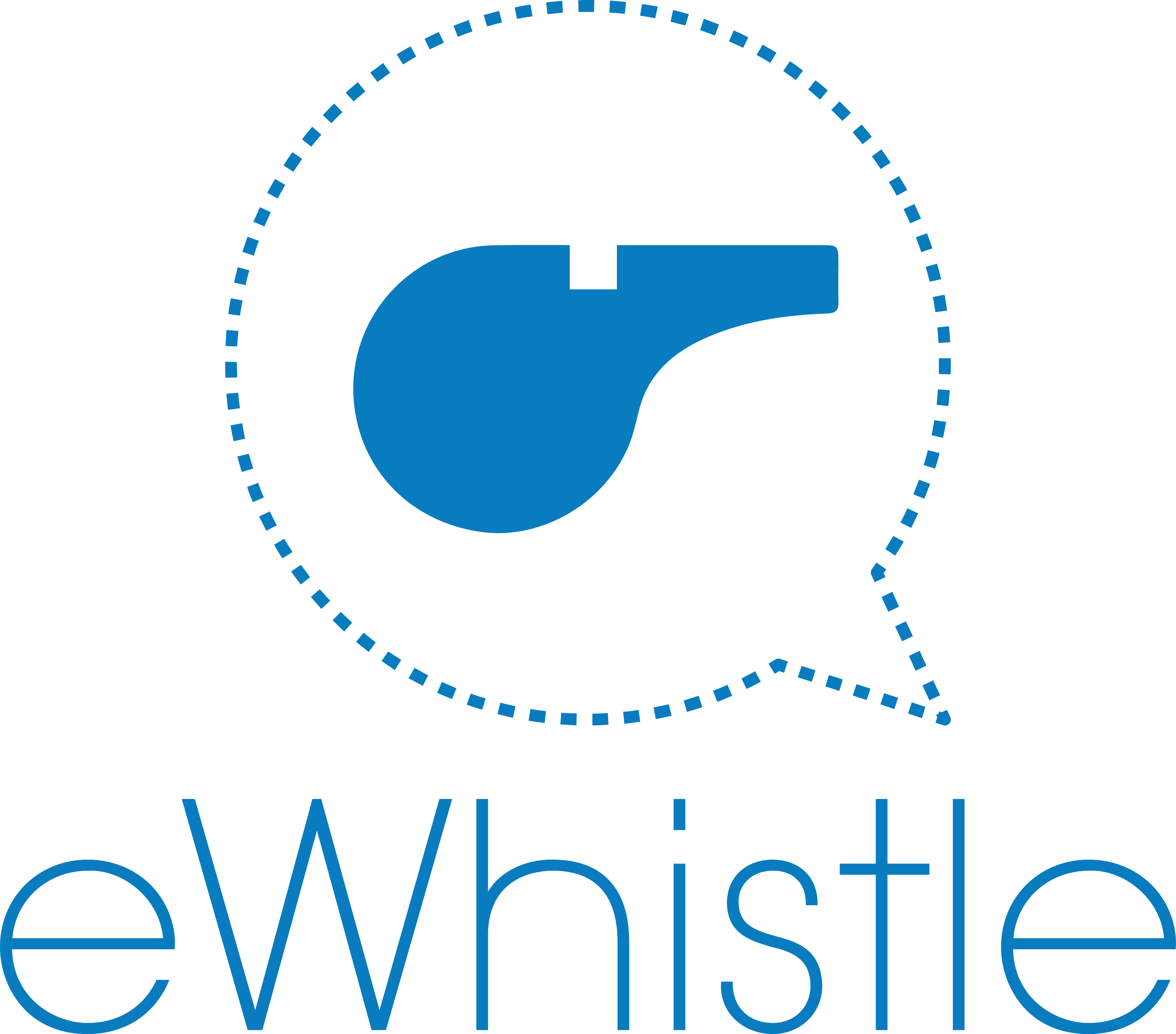 eWhistle software per il Whistleblowing di Proactive Compliance Technologies
