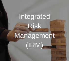 Integrated Risk Management: di cosa si tratta